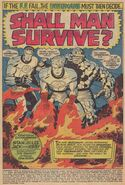 Fantastic Four Vol 1 83 001
