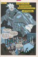 Ghost Rider Vol 3 1 001