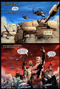 Hulk Raging Thunder Vol 1 1 001