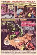 Incredible Hulk Vol 1 195 001
