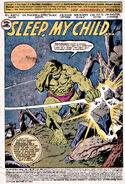 Incredible Hulk Vol 1 297 001