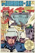 Micronauts Vol 1 54 001