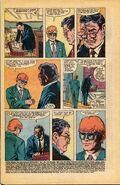 Spectacular Spider-Man Vol 1 108 001