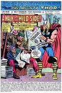 Thor Vol 1 269 001