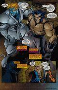 Uncanny X-Men Vol 1 330 001