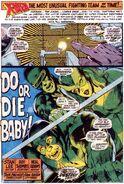 X-Men Vol 1 59 001