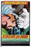 X-Men Vol 2 24 001