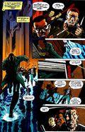 Action Comics Vol 1 726 001