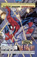 Amazing Spider-Man Super Special Vol 1 1 001