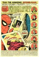 Amazing Spider-Man Vol 1 171 001