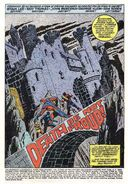 Avengers Vol 1 56 001