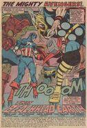 Avengers Vol 1 93 001