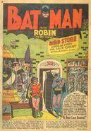 Batman Vol 1 41 001