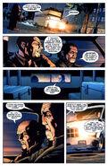 Batman Vol 1 639 001
