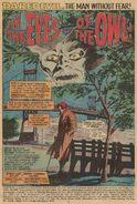 Daredevil Vol 1 80 001