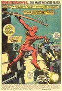 Daredevil Vol 1 90 001