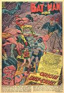 Detective Comics Vol 1 205 001