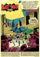 Detective Comics Vol 1 245 001