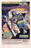 Detective Comics Vol 1 518 001