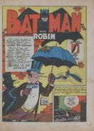 Detective Comics Vol 1 59 001