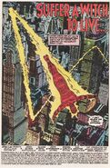 Fantastic Four Vol 1 276 001