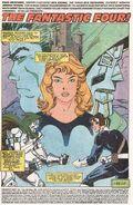 Fantastic Four Vol 1 352 001
