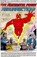 Fantastic Four Vol 1 397 001
