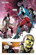 Justice League of America Vol 3 13 001