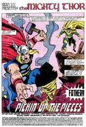 Thor Vol 1 354 001