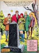 X-Men Vol 1 46 001