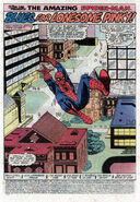 Amazing Spider-Man Vol 1 221 001