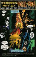 Batman Vol 1 546 001