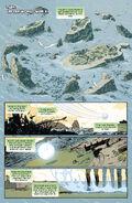 Cataclysm Ultimate Comics X-Men Vol 1 1 001