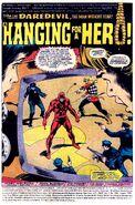 Daredevil Vol 1 136 001