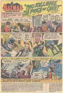 Detective Comics Vol 1 379 001