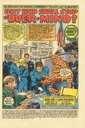 Fantastic Four Vol 1 114 001