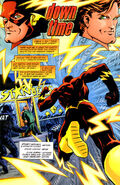 Flash Vol 2 226 001