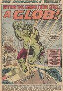 Incredible Hulk Vol 1 121 001