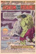 Incredible Hulk Vol 1 164 001