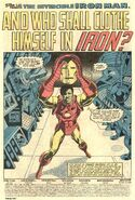 Iron Man Vol 1 170 001
