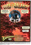 Superman Vol 2 47 001