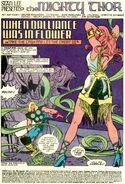 Thor Vol 1 358 001