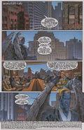 Uncanny X-Men Vol 1 399 001