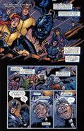 Uncanny X-Men Vol 1 424 001