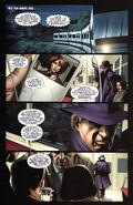 Uncanny X-Men Vol 1 490 001