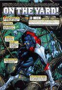 X-Men Vol 2 107 001