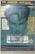 X-Men Vol 2 67 001