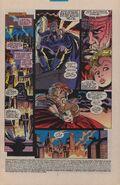 Avengers Vol 1 368 001