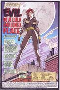 Avengers Vol 1 385 001