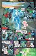 Avengers Vol 1 683 001